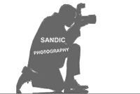 Sandic Photography