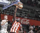 ABA League – round 20 / Crvena zvezda – Partizan 03.03.2019 (photo gallery)