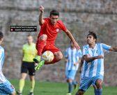 """National – 3′ Division / Srpska liga """"Beograd"""" / GSP Polet Dorćol – Radnički (NB)  10.04.2019 (photo gallery)"""