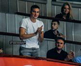 Super liga Srbije – semi-final / Partizan – FMP 07.06.2019 (photo gallery)