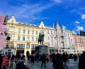 Zagreb – Croatia / photo tour