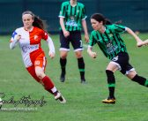 National Super League (women) / ŽFK Kolubara – ŽFK Vojvodina 14.03.2021 (photo gallery)